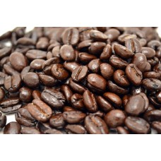 Ground - Estate Medium-Dark Roast – 16oz