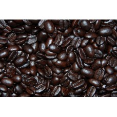 Ground - Extra Fancy Medium-Dark Roast - 16oz