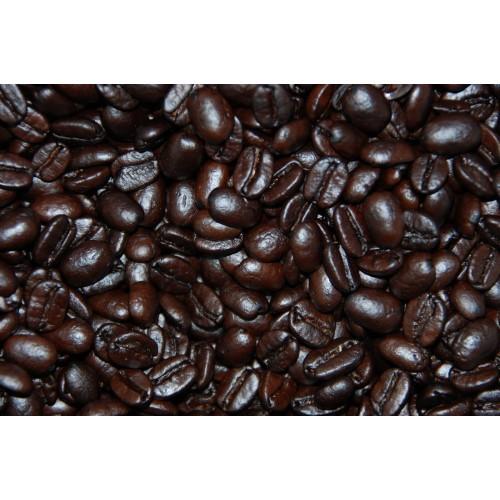 Whole Bean Extra Fancy Medium Dark Roast 16oz