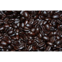 Whole Bean - Extra Fancy Medium-Dark Roast - 16oz